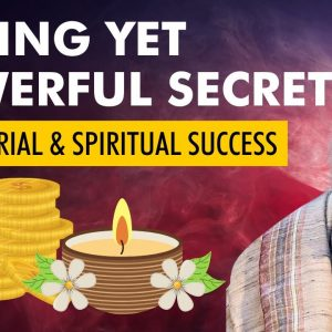 Sadhguru Shares The Secret Of Most Successful & Powerful People   Mystics Of India