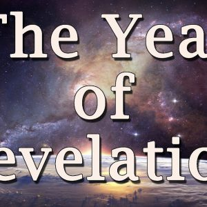 """Kryon - """"The Year of Revelation"""" - 2021"""
